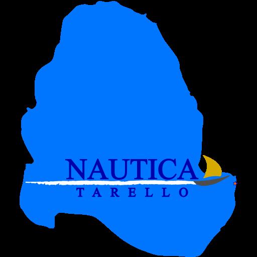 Nautica Tarello